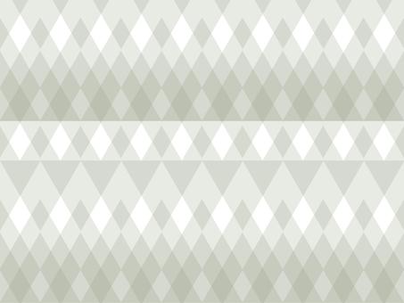 Gray tile background / wallpaper