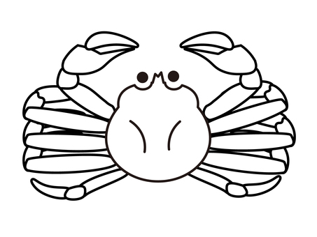 Crab (Kay only)