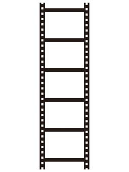 Frame (film) 01
