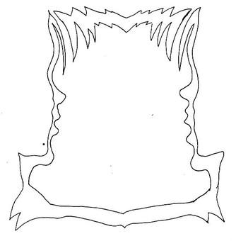 Frame 28