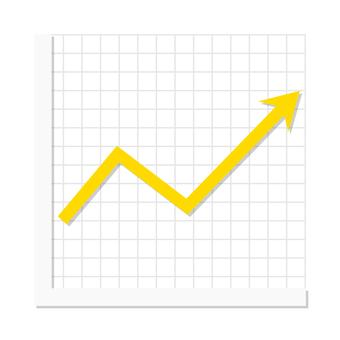 icon graph 4