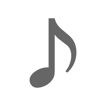 6. Icon (music)