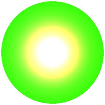 LED Midorimaru