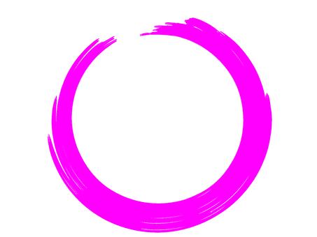 Ink wheel