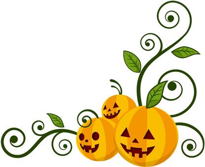 Halloween parts 2