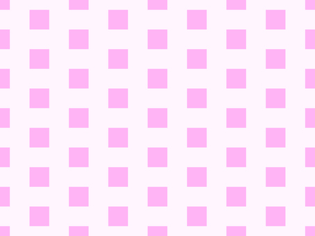 Square_alignment_2