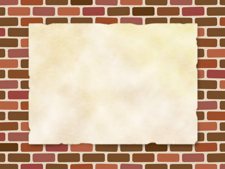 Background - Brick 26