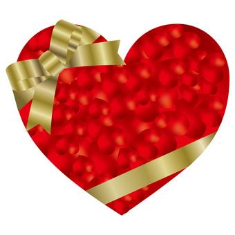 Heart 12