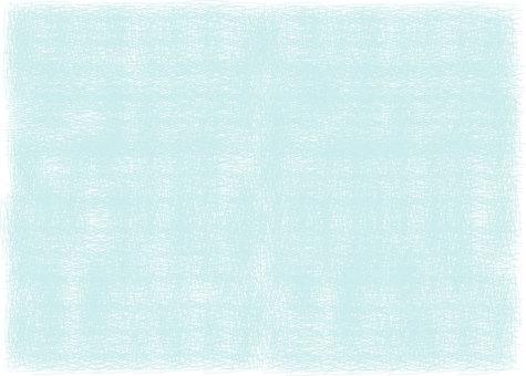 Japanese paper 4 image blue