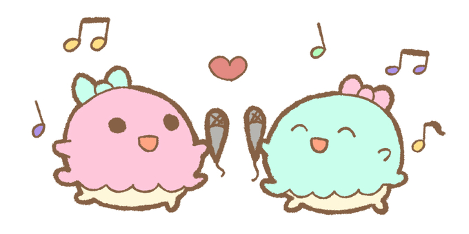 Sing idol