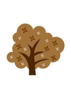 나무 아이콘 8