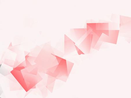 Springish,桃紅色嫩背景設計