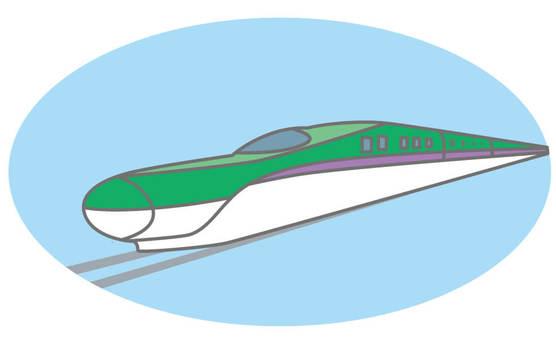 Shinkansen-04