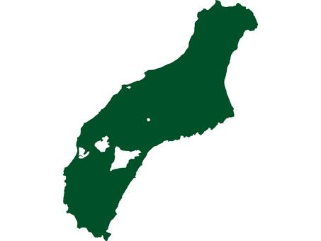 Ni Hau Island