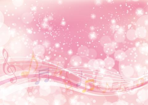 봄의 발소리 01
