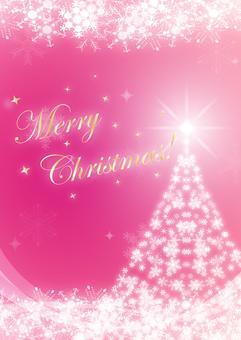 クリスマス 背景
