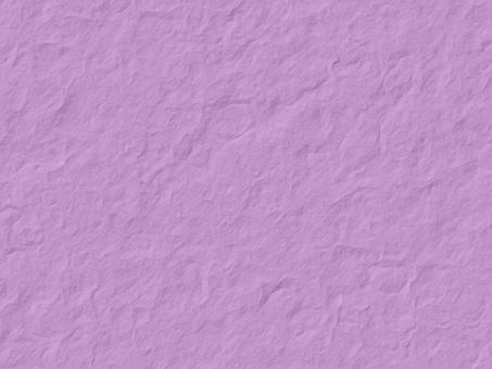 Crumpled paper paper wallpaper material