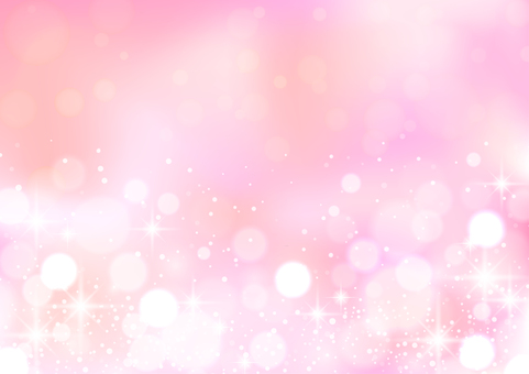 Sparkling background 14