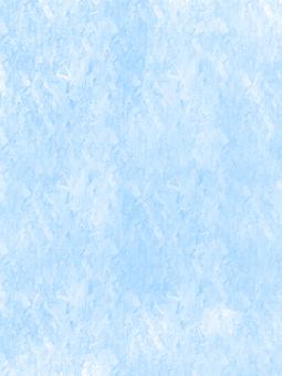 용도 다양! 아름다운 배경 (블루)