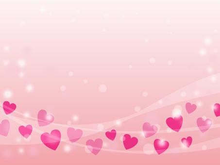 Valentine image 021