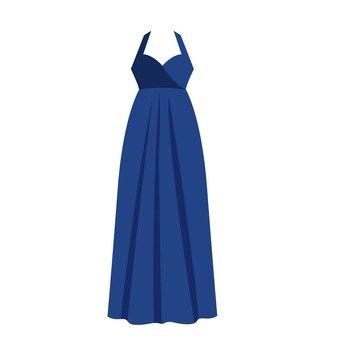 Dress 17