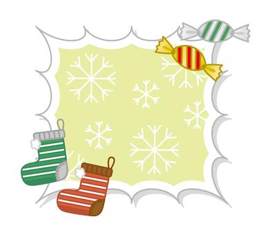 Christmas callout 34