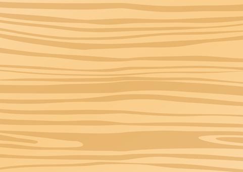 Wood board 1
