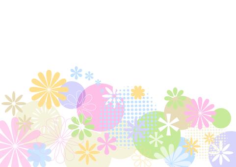 Spring Material 13
