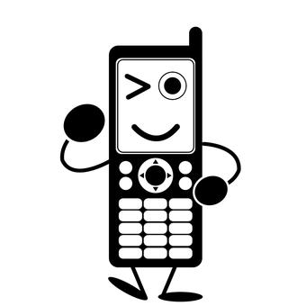Genki Mobile