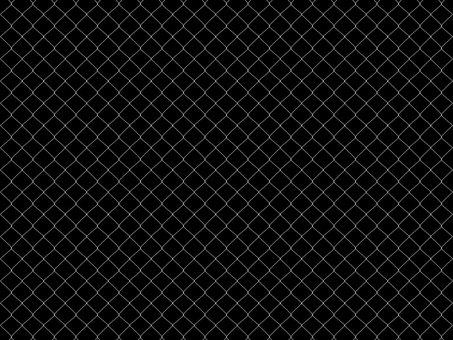Design gauze black background