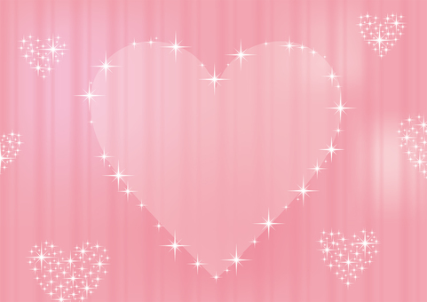 Heart's Message