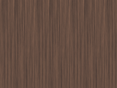 Material of wood grain B