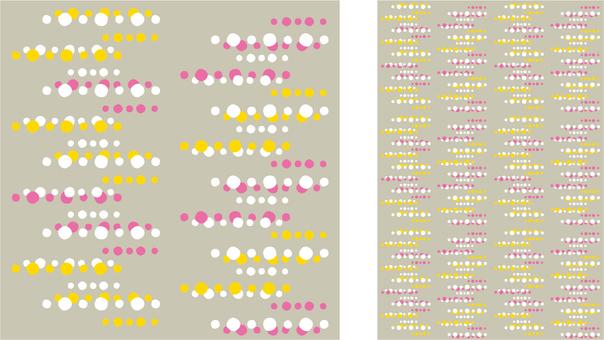 Pattern 5 【Endless correspondence】