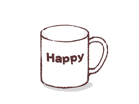 coffee-mug-Happy