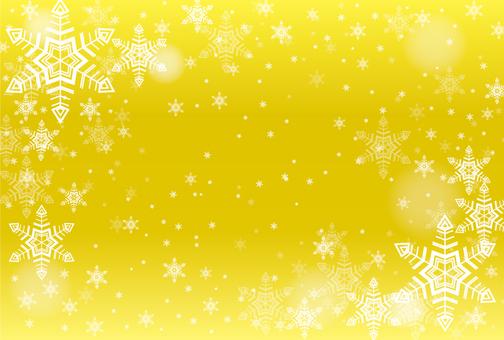 雪晶框架5