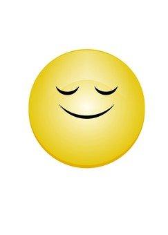 Emoji character 75