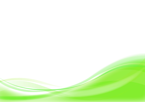 Background material Green 2