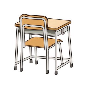 0622_school