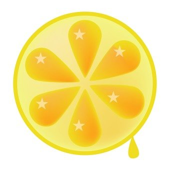 Citrus rolling
