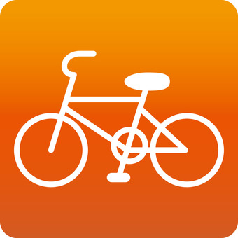Simple bicycle 2