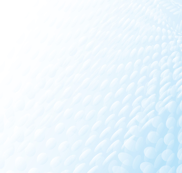 White dot background