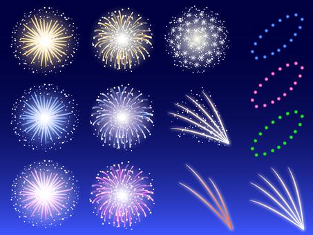 fireworks_set_a_01