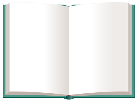 Booklet Wallpaper