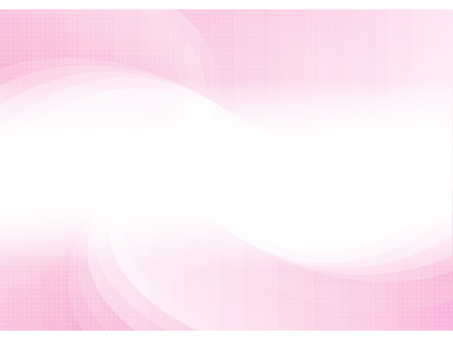 Pink wave business background material