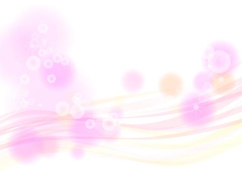 Light background 20
