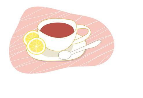 tea time_ tea time
