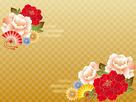 New Year image _ 8