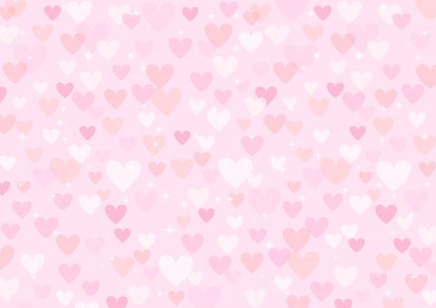 Valentine Material 82