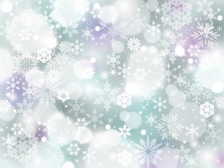Snow 2018_37