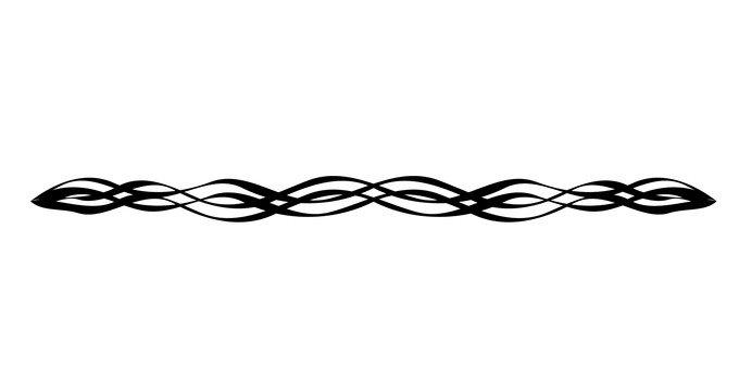 Simple line 27